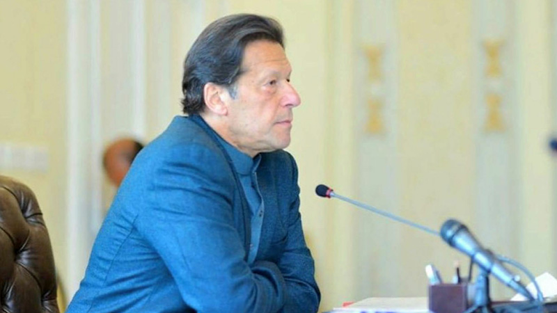 PM asks provinces to reassess complete lockdown decision