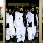 Taliban reject Afghan govt's dialogue team