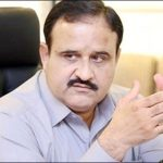 NAB asks CM Buzdar to submit response by Aug 18 in liquor licence case