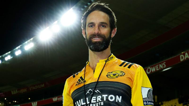 Grant Elliott not in favour of seventh team in PSL