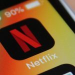 Netflix reduces traffic on Pakistani networks by 25% to ease congestion