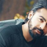 Iman says Farhan Saeed was a dream to work with in 'Tich Button'