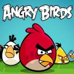 'Angry Birds' animated series greenlit at Netflix
