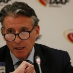 Olympic qualification process and late season being studied: Coe