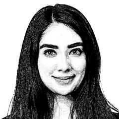 Sara Aslam