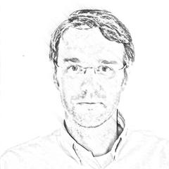 Christoph S Sprung