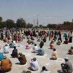 Pakistan will be among economies hardest hit by coronavirus: UN