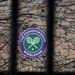 Tennis stars devastated after cancellation of Wimbledon