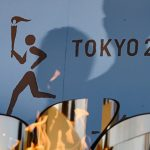 National Olympic Committees have final say on qualified athletes for Tokyo Games