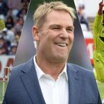 Warne includes 'terrific' Akram, 'scary' Akhtar in his greatest Pakistan XI