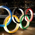 International Sports Federations fret over lost Olympics income