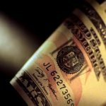 Global currency funds notch wins amid coronavirus volatility