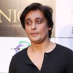 Sahir Lodhi has made his retirement plan