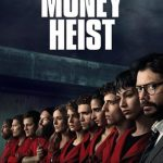 Did 'Money Heist' bring in a Pakistani doctor?