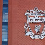Liverpool furloughs non-playing staff amid COVID-19 pandemic