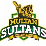 Multan Sultans franchise agrees on rescheduling of PSL 5 semis and final
