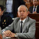Egypt billionaire threatens suicide if coronavirus curfew continues