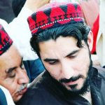 Govt to withdraw Kharqamar case ahead of talks with PTM