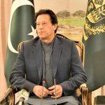 Coronavirus: PM warns of 'tough times' ahead