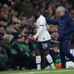 Spurs tell players to follow social distancing rules