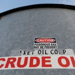 US pushes back on call by OPEC+ to join big oil output cuts