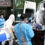 600 people die in Iran from drinking neat alcohol to cure coronavirus