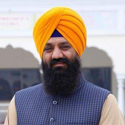 Kalyan Singh Kalyan – the first Sikh Punjabi Professor in Pakistan