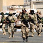 Riyadh-led coalition declares two-week ceasefire in Yemen over coronavirus fears
