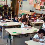 Private schools reject 20pct reduction in fees during lockdown months