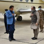 PM for effective, coordinated strategy for uninterrupted supply of food items in Balochistan