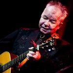 Legendary musician John Prine dies due to coronavirus complications