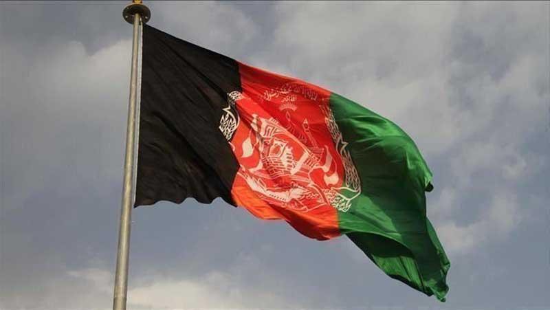Kabul refuses to hand over Daesh leader to Pakistan