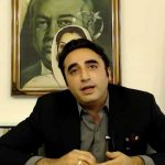 Imran Khan himself, not opposition, talking about 'minus one': Bilawal