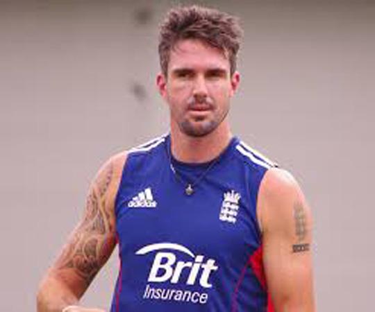 Kevin Pietersen set for Quetta Gladiators return in new role