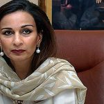 Economy passing via critical juncture, Pakistan needs relief from PTIMF: Sherry Rehman