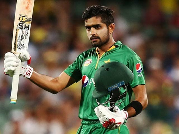 Babar Azam says the break might makes him rusty, but he can't forget the basics