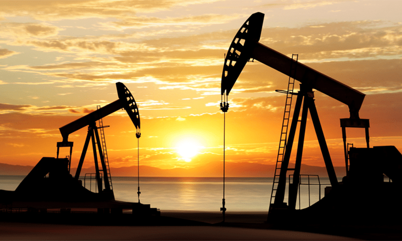 Are oil prices over the worst of the crisis? | Daily times