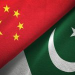 Pakistan, China varsities sign agreement on textile cooperation