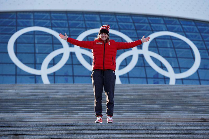 2020 Olympics postponement signals growing power shift from IOC to athletes