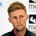 England Test skipper Root expects talks over England pay cuts