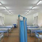 MOL Pakistan donates Rs 3m for setting up four quarantine facilities