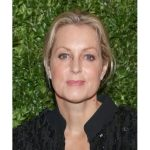 Actor Ali Wentworth tests positive for Coronavirus