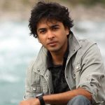 Shehzad Roy tells people providing ration to refrain from making videos
