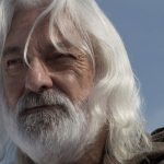 Star Wars actor and dialect coach Andrew Jack dies from COVID-19, aged 76