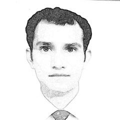 Waheed Babar