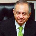 First-ever truck from Uzbekistan reaches Pakistan under TIR Convention
