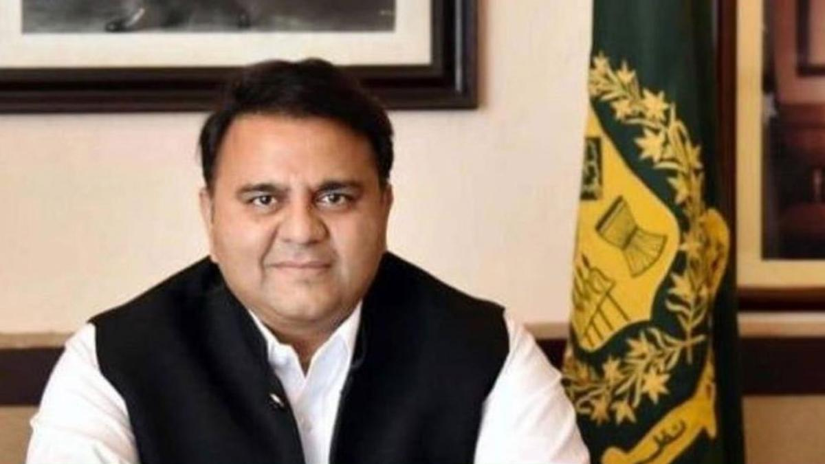dailytimes.com.pk - Sajid Salamat - Scientific prowess in biotechnology to help fight poverty: Fawad