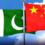 Pak-China relations continue to demonstrate remarkable growth