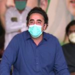 Bilawal slams PTI govt over cut in HEC funding