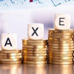 Govt without out of box ideas on widening tax base: experts